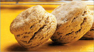 grannie geek perfect sweet potato bisciuts